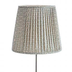 pg-037-empire-gathered-lampshade-in-light-blue-rabanna-037-5