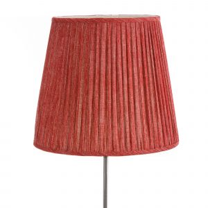 pg-038-empire-gathered-lampshade-in-carpet-slipper-plain-038-5