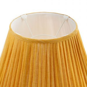 pg-039-empire-gathered-lampshade-in-club-yellow-plain-039-2