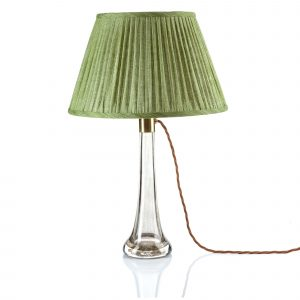 pg-040-empire-gathered-lampshade-in-kintyre-green-plain-040-4