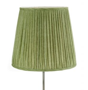 pg-040-empire-gathered-lampshade-in-kintyre-green-plain-040-5