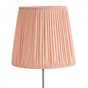 pg-042-empire-gathered-lampshade-in-pink-moire-042-5