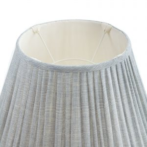 pg-044-empire-gathered-lampshade-in-blue-moire-044-2
