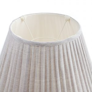 pg-045-empire-gathered-lampshade-in-pewter-moire-045-2