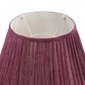 pg-046-empire-gathered-lampshade-in-back-to-the-fuchsia-plain-046-2