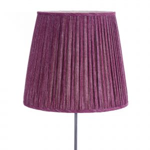 pg-046-empire-gathered-lampshade-in-back-to-the-fuchsia-plain-046-5