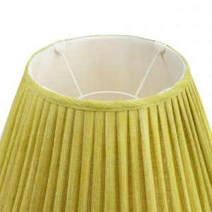 pg-048-empire-gathered-lampshade-in-euphorbia-plain-048-2