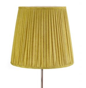 pg-048-empire-gathered-lampshade-in-euphorbia-plain-048-5