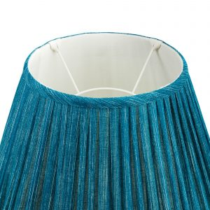 pg-050-empire-gathered-lampshade-in-suede-shoes-plain-050-2