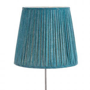 pg-050-empire-gathered-lampshade-in-suede-shoes-plain-050-5
