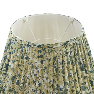 pg-056-empire-gathered-lampshade-in-yellow-quartz-056-2