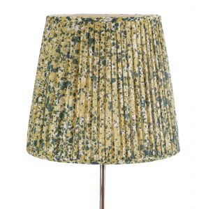 pg-056-empire-gathered-lampshade-in-yellow-quartz-056-5