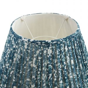 pg-058-empire-gathered-lampshade-in-blue-quartz-058-2
