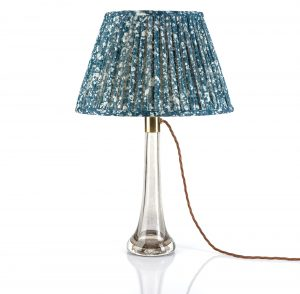 pg-058-empire-gathered-lampshade-in-blue-quartz-058-4