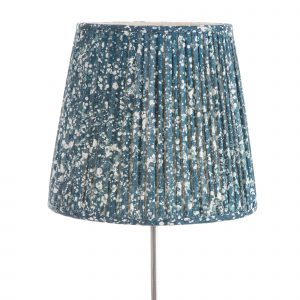 pg-058-empire-gathered-lampshade-in-blue-quartz-058-5