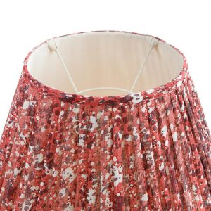pg-061-empire-gathered-lampshade-in-red-quartz-061-2
