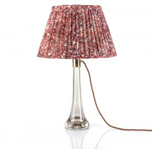pg-061-empire-gathered-lampshade-in-red-quartz-061-4