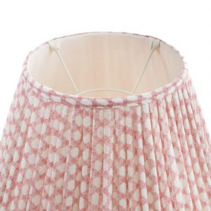 pg-062-empire-gathered-lampshade-in-pink-wicker-062-2