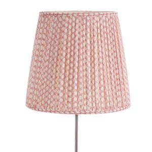 pg-062-empire-gathered-lampshade-in-pink-wicker-062-5