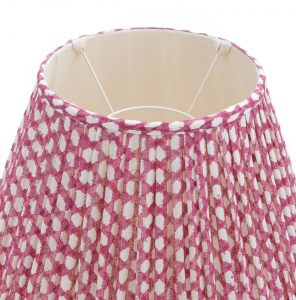 pg-063-empire-gathered-lampshade-in-fuchsia-wicker-063-2