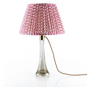 pg-063-empire-gathered-lampshade-in-fuchsia-wicker-063-4