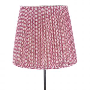 pg-063-empire-gathered-lampshade-in-fuchsia-wicker-063-5