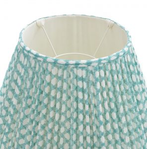 pg-065-empire-gathered-lampshade-in-turquoise-wicker-065-2