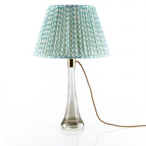 pg-065-empire-gathered-lampshade-in-turquoise-wicker-065-4