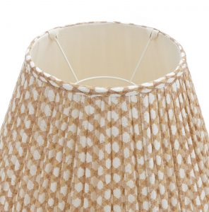 pg-067-empire-gathered-lampshade-in-nut-brown-wicker-067-2