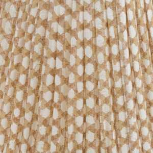 Empire Gathered Lampshade in Nut Brown Wicker 067.jpeg