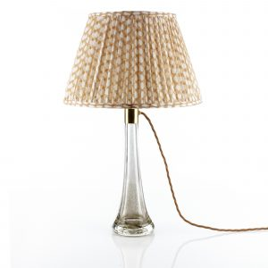 pg-067-empire-gathered-lampshade-in-nut-brown-wicker-067-4