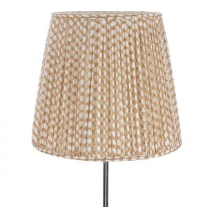 pg-067-empire-gathered-lampshade-in-nut-brown-wicker-067-5