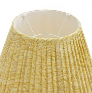 pg-069-empire-gathered-lampshade-in-yellow-wave-069-2