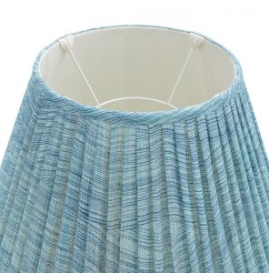 pg-070-empire-gathered-lampshade-in-azure-blue-wave-070-2
