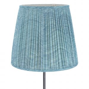 pg-070-empire-gathered-lampshade-in-azure-blue-wave-070-5