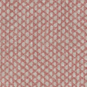 N-089-Red-Wicker - Linen(1)