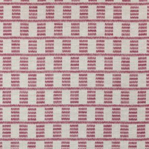COVE-002-Cool-Pink-Cove-Linen(1)
