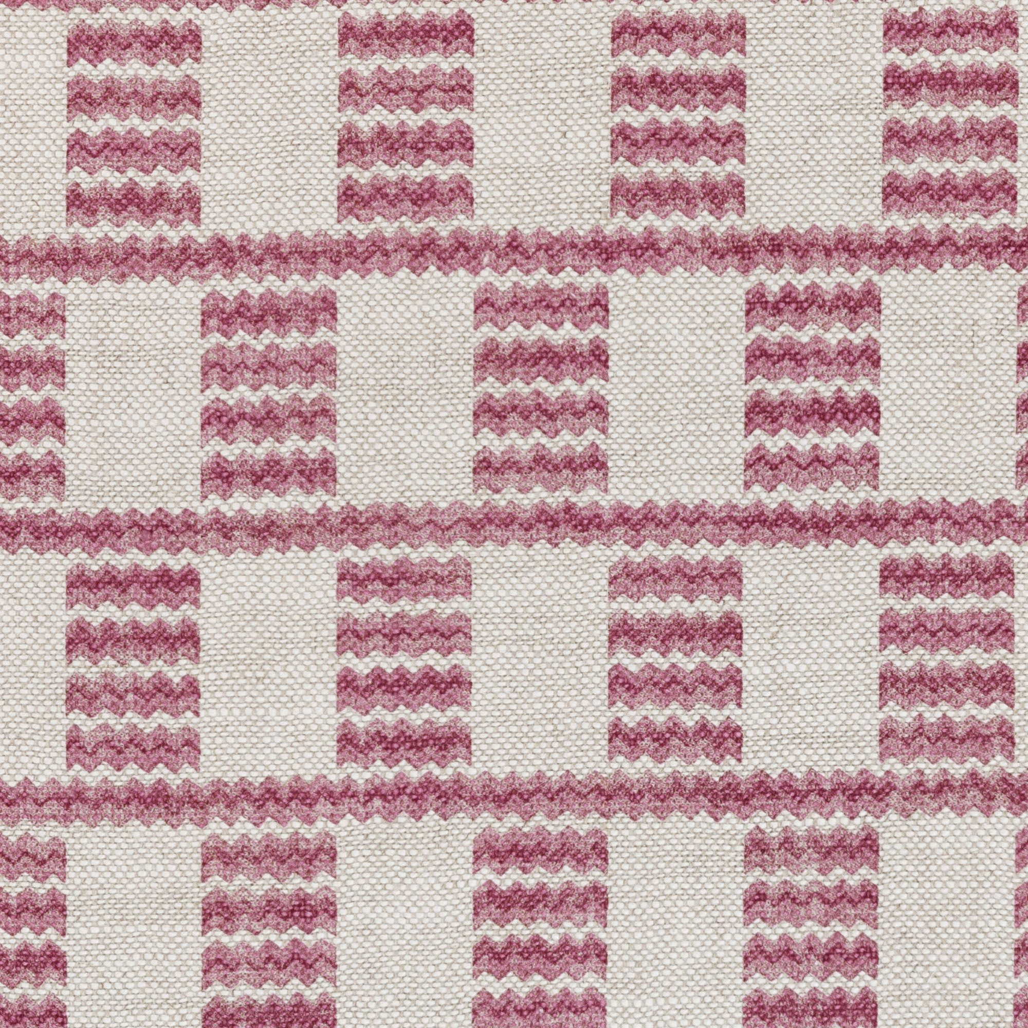 COVE-002-Cool-Pink-Cove-Linen(2)