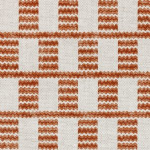 COVE-005-Chestnut-Cove-Linen(2)