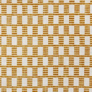 COVE-006-Yellow-Cove-Linen(1)