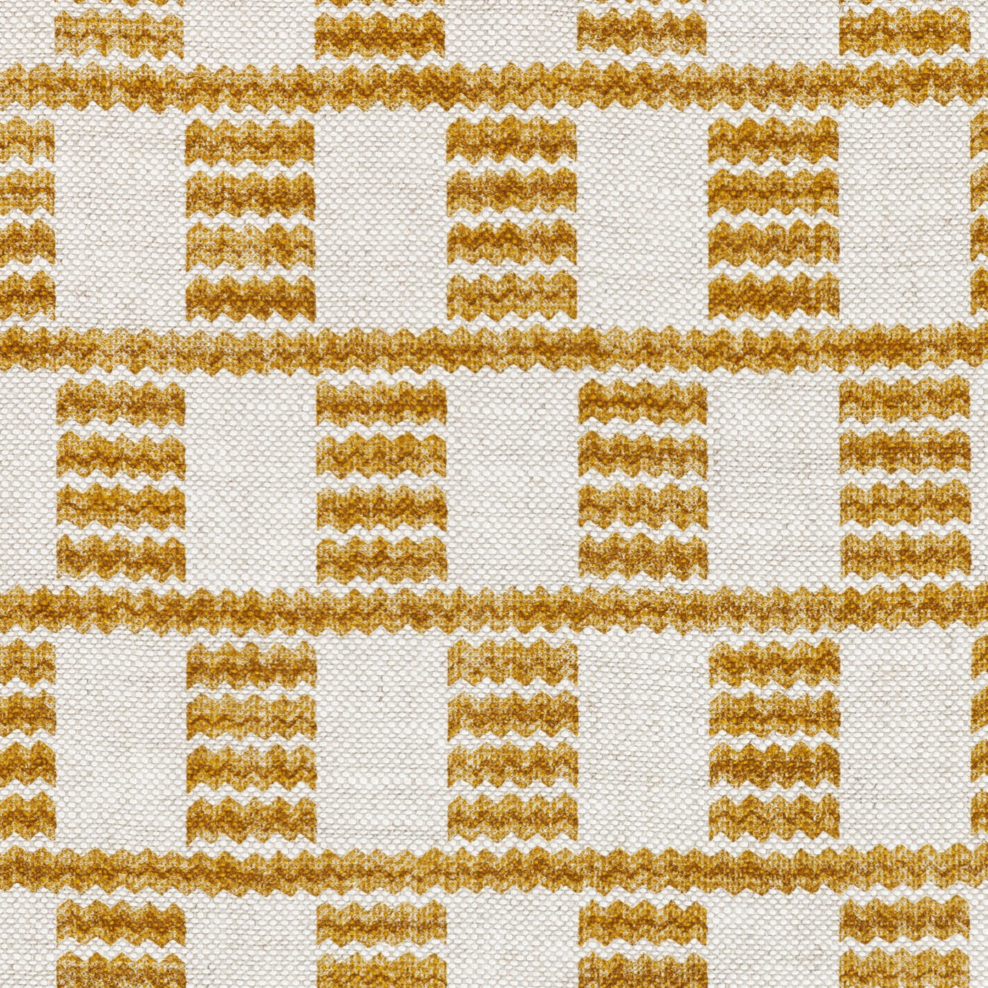 COVE-006-Yellow-Cove-Linen(2)