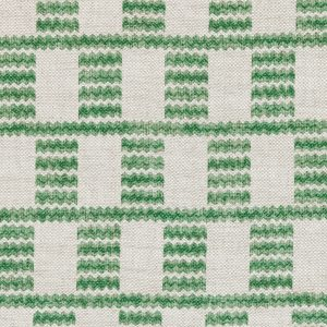 COVE-008-Apple-Green-Cove-Linen(2)