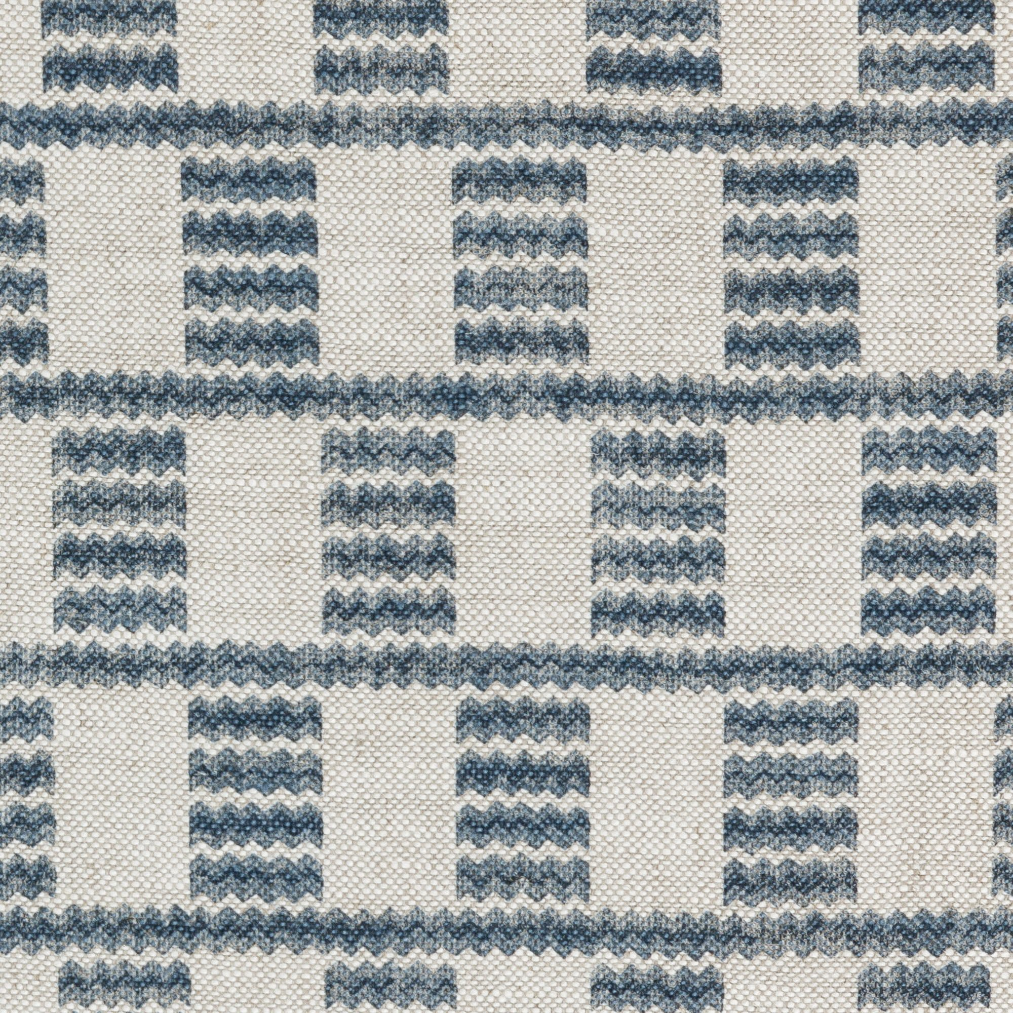 COVE-011-Grey-Blue-Cove-Linen(2)