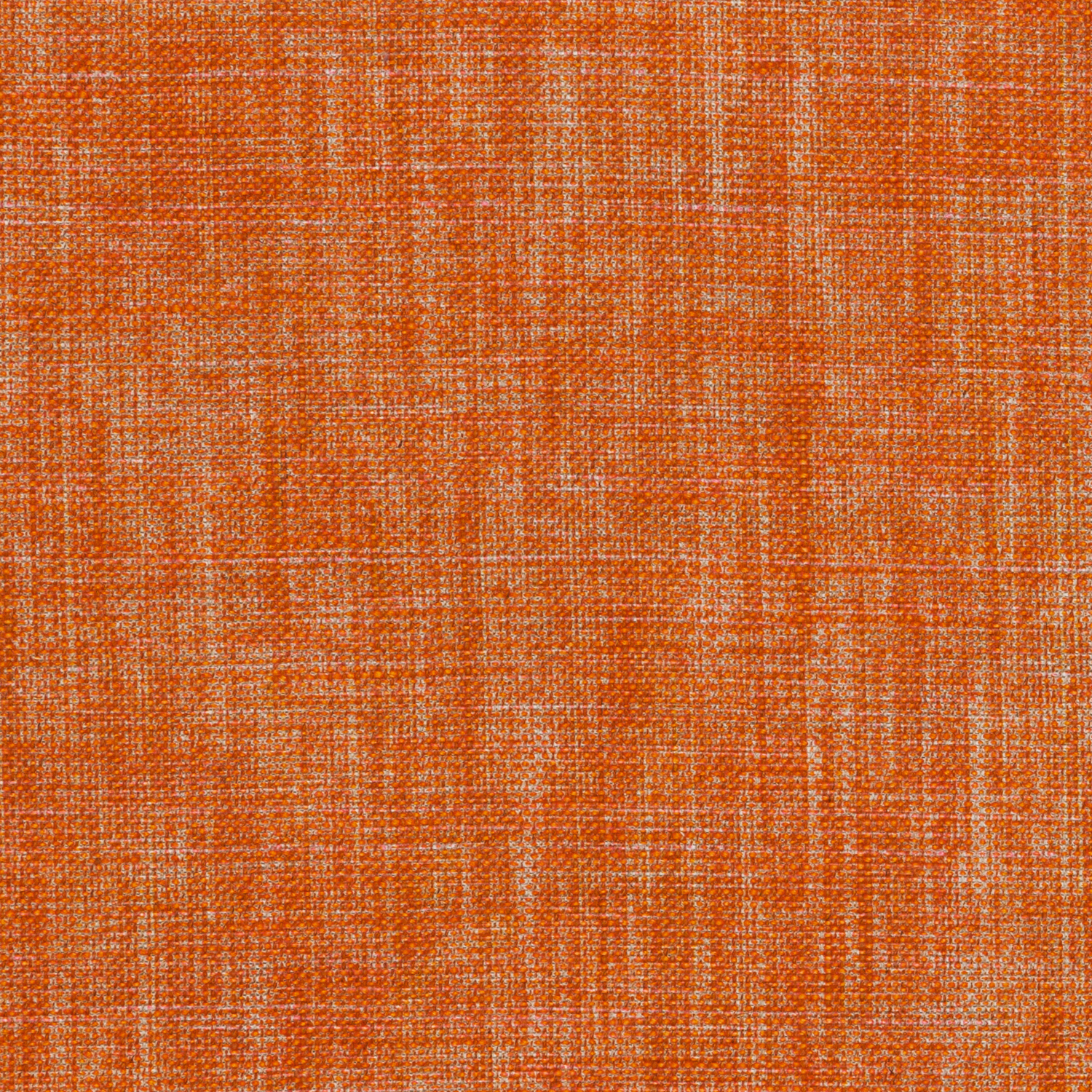 N-121-Red-Plain Linen, Fresco(1)