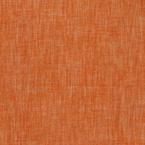 N-121-Red-Plain Linen, Fresco(2)