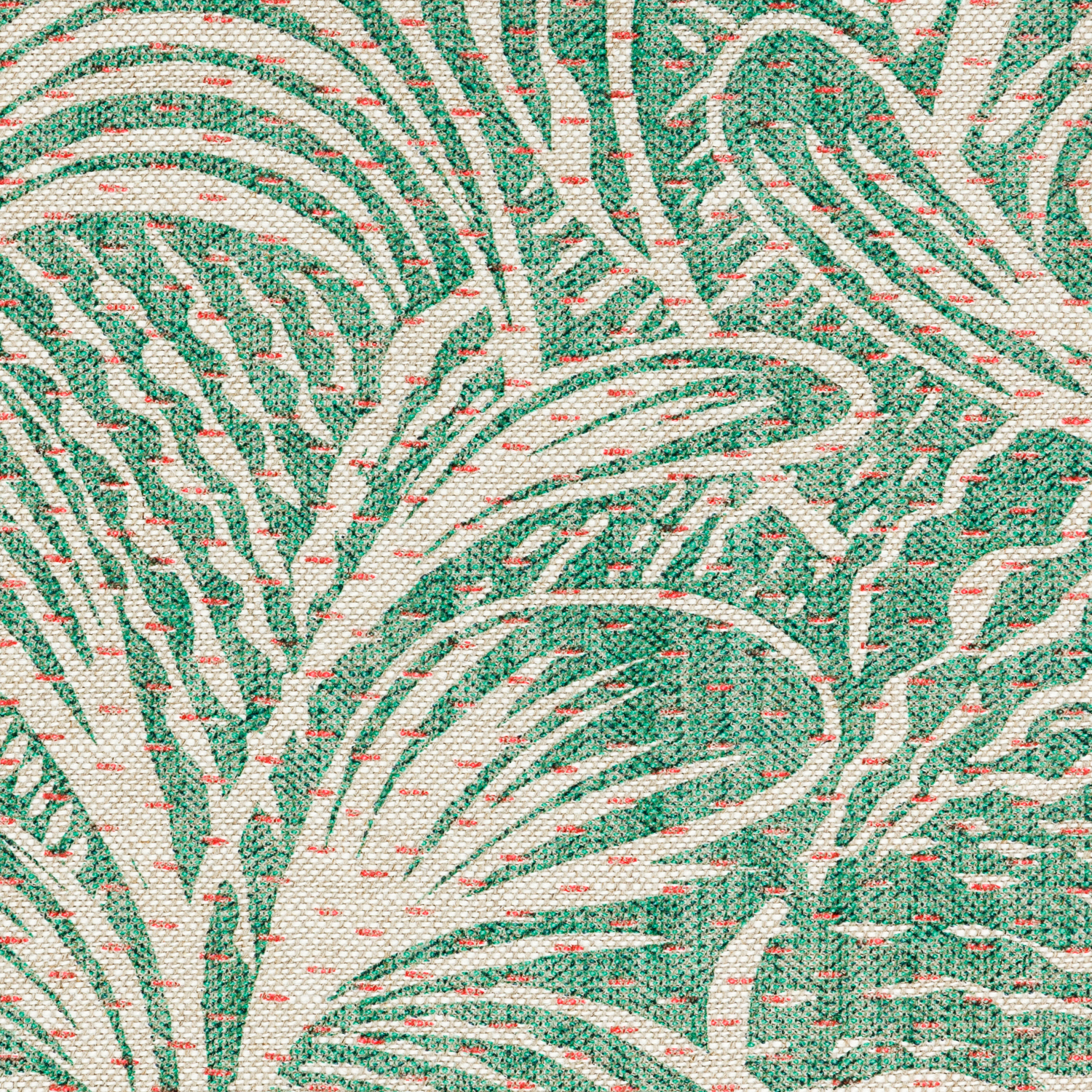 SAVE-004-Green-Savernake - Linen(1)