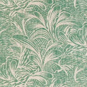 SAVE-004-Green-Savernake - Linen(2)