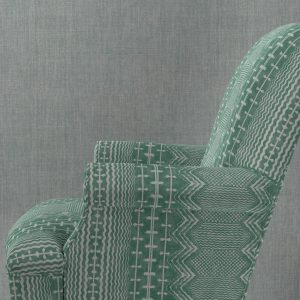 abbey-stripe-abbe-005-green-chair2