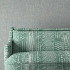 abbey-stripe-abbe-005-green-sofa