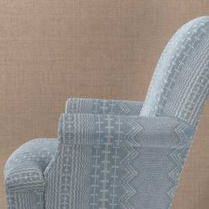 abbey-stripe-abbe-007-blue-chair2